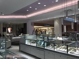 kay jewelers outlet retail project kay jewelers atlanta ga buildrite construction