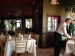 emidio s restaurant for portuguese food atlanta restaurant