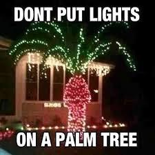 Best Christmas Memes - best christmas memes 2017 download funny merry christmas meme