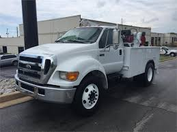 kenworth mechanics trucks for sale service trucks utility trucks mechanic trucks in tulsa ok for