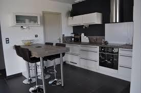 cuisine 13m2 cuisine 13m2 ambiance contemporaine melesse ille et vilaine 35