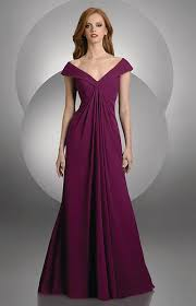 maternity bridesmaid dresses bari the shoulder maternity bridesmaid dress 425 m