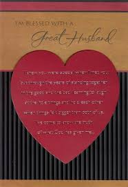 card for husband exceptional religious s day card for husband