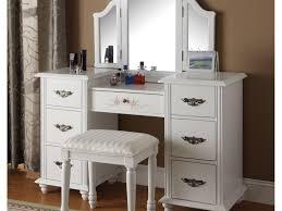 bathroom wayfair bathroom sinks 33 trough sink vanity kohler