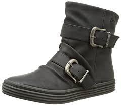 womens boots amazon uk blowfish octave s boots amazon co uk shoes bags