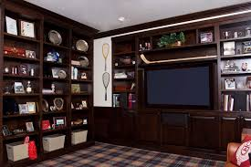 Bookshelves Oak by Ten Ways To Add Custom Built In Bookcases To Your Home Made By