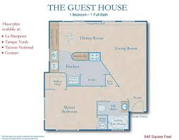 tucson national casita tucson az apartment finder