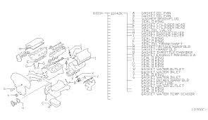 engine wiring infiniti engine wiring diagram m diagrams g g g
