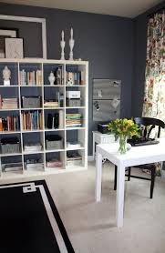 home office home office hack ikea hackers ikea hackers in the