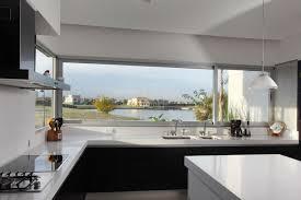 kitchen room 2017 modern interior pictures minimalist house