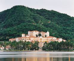 grand isla navidad resort 2018 room prices deals u0026 reviews expedia