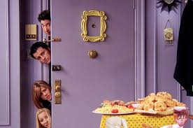 can you guess which friends thanksgiving episode has the highest