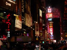 times square new years hotel packages new years 2018 the drop in times sq live tickets