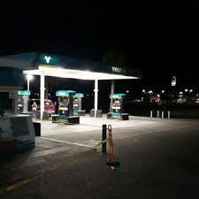 Valero Business Credit Card Valero 28 Reviews Gas Stations 33190 Hubert Way Kettleman