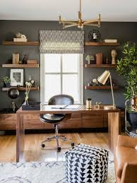 Modern Contemporary Home Office Desk Our 11 Best Contemporary Home Office Ideas Designs Houzz