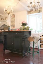 french cottage picmia