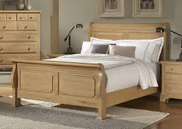 Hardwood Bedroom Furniture Sets by Light Oak Bedroom Furniture Sets Elegance Light Oak Bedroom