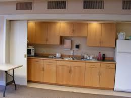 feature design ideas recommendation small kitchen floor plans