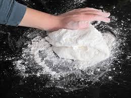 how to make marshmallow fondant mmf ironwhisk