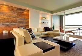 modern showcase designs for living room home design ideas