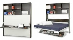 Small Home Desks Furniture Catchy Folding Desk Bed Tiny House Furniture 9 Ideas For Small