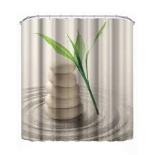 Modern Bathroom Shower Curtains - online get cheap washable shower curtain aliexpress com alibaba