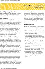 best report writing sites sample thesis of computer engineering