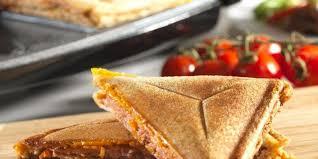 5 Best Sandwich makers Reviews of 2018 in the UK BestAdvisers