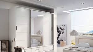 Wardrobes Design Wardrobe Cupboard Interior Wardrobe Wardrobe Design Fitted