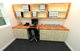 Small Home Desks Furniture Surprising Home Office House In By Design Office Decorating Home