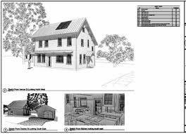 architectural plans design u0026 construction of spartan u0026 hannah u0027s home