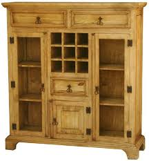 Mexican Pine Bookcase The 25 Best Mexican Pine Furniture Ideas On Pinterest