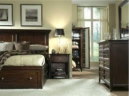 bedroom furniture sets king king bedroom furniture sets brilliant art garden green walls black
