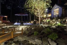 Portfolio Low Voltage Landscape Lighting Lighting Low Voltage Outdoor Lighting Wiringlow Kits Portfolio