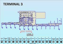 Charlotte Airport Gate Map Uncategorized Naia Terminal 1 Floor Plan Unusual Within