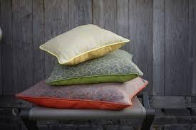 cuscini per arredo cuscini per sedie da giardino comfort all aperta arredo