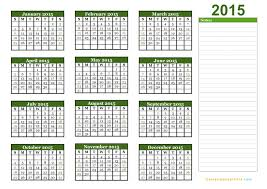 julian calendar 2015 printable 2017 calendars