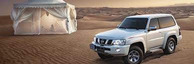 nissan patrol 2016 nissan patrol safari y61 2016 offer autostar