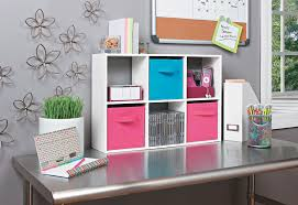 Closetmaid Systems Cube Storage Systems By Closetmaid