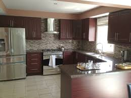10x10 kitchen designs with island 10x10 kitchen designs kitchen design u shaped kitchen designs