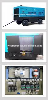 best portable 750cfm sel air compressor for spray painting
