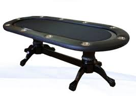 poker tables for sale near me playing card table exporter in india poker table india mumbai