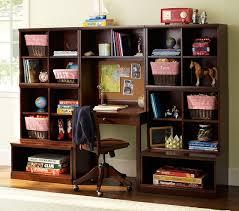 Desk Wall System 28 Wall Desk System Wall Desk System Furniture Home Design