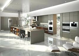cuisines italiennes contemporaines cuisine contemporaine design cuisine de design italien en 34