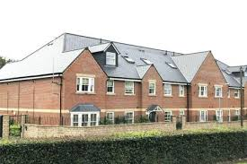 properties to rent in worksop flats houses to rent in worksop