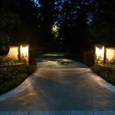 free driveway lighting installation and repair quotes