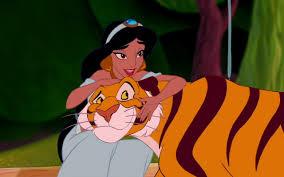 disney u0027s failure arab princess jasmine aladdin