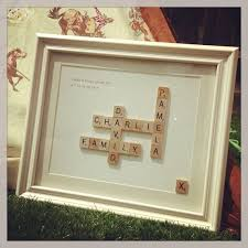 77 best gift ideas images on shadow box frames frames
