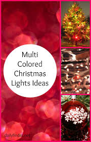 Led Christmas Pathway Lights 21 Best Festive Led Christmas Pathway Lights Images On Pinterest