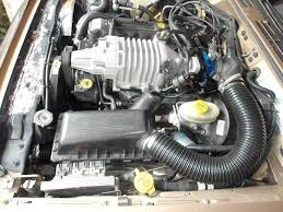 jeep grand 4 0 supercharger jeep supercharger kits